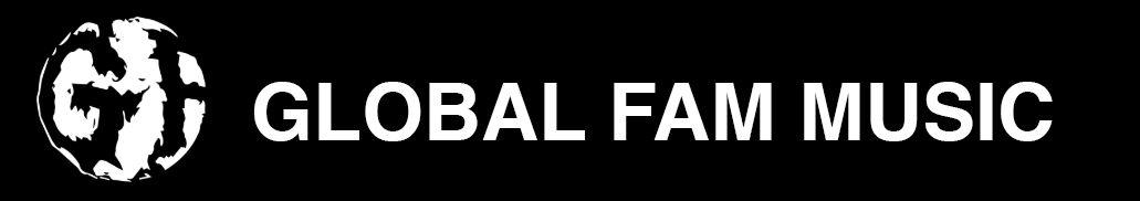GlobalFam Music